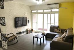 73平方米開放式公寓 (龜山區) - 有1間私人浴室 Good place