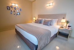 瑟普拉城市飯店 Thipurai City Hotel