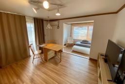 355平方米1臥室公寓 (南區) - 有1間私人浴室 fun*comfy&private house * 4min SusungMot Station