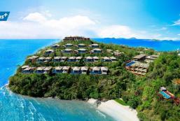 Sri Panwa Phuket Luxury Pool Villa Hotel (SHA Plus+) Sri Panwa Phuket Luxury Pool Villa Hotel (SHA Plus+)