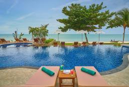 卡農海灘水療度假村 Khanom Beach Resort & Spa