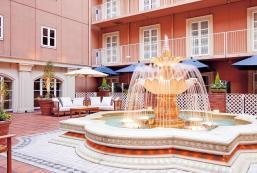 Namba Oriental Hotel Namba Oriental Hotel
