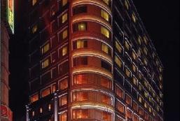 中壢福容大飯店 Fullon Hotels Jhongli