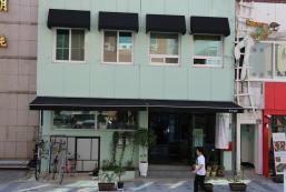 全州最近旅館 Nearest Guesthouse Jeonju