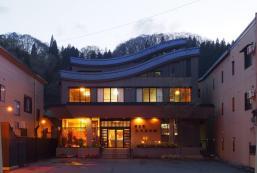 鈴之宿登府屋旅館日式旅館 Tofuya Ryokan