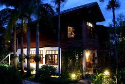 蓮花新村酒店 Lotus Village Hotel