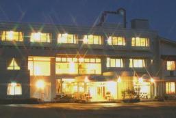 白馬栂池溫泉太陽谷酒店 Hotel Sunny Valley
