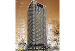 禦堂筋本町站大廈APA酒店及度假村 APA Hotel & Resort Midosuji Hommachi Eki Tower