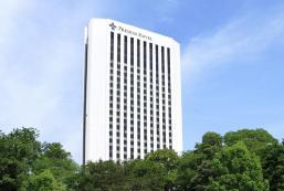 普樂美雅飯店 - 中島公園札幌 Premier Hotel Nakajima Park Sapporo