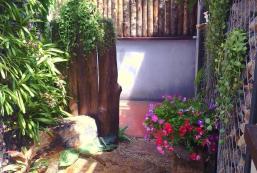 汪賽花園度假村 Wangsai Garden Resort