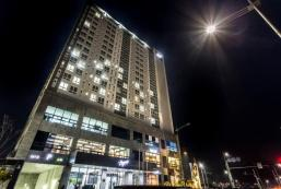 Logenir酒店 Hotel Logenir