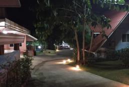 勞樂普度假村 Lollop Resort