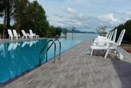 穆克島太陽大型度假村 Koh Mook The Sun Great Resort