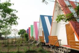 因南印君度假村 Ing Nam Ing Jun Resort