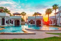 蘭塔夏拉羅斯特私人度假村 Chalaroste Lanta The Private Resort