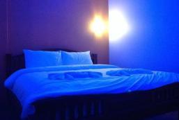 麗貝棕櫚旅館 Palm Inn Lipe
