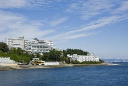 松風園 Hotel Shofuen