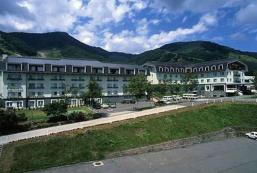 白馬高山酒店 Hakuba Alps Hotel