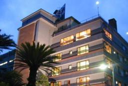 湯河原溫泉東橫酒店 Yugawara Ryokan Toyoko