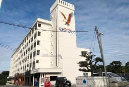 飛鷹小屋公寓 Condominium Hotel Eagle Lodge