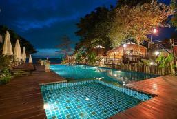 拉蘭塔休閒度假村 La Laanta Hideaway Resort