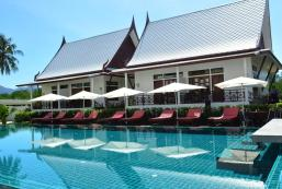 象島布塔恩水療度假村 Bhu Tarn Koh Chang Resort and Spa