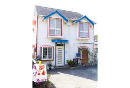 白濱R Café旅館 Guest House Shirahama R Café