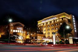 新東海酒店 New Donghae Hotel