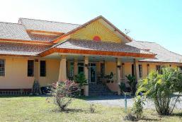 昌泰舒適旅館 Changthai Comfort Guest House
