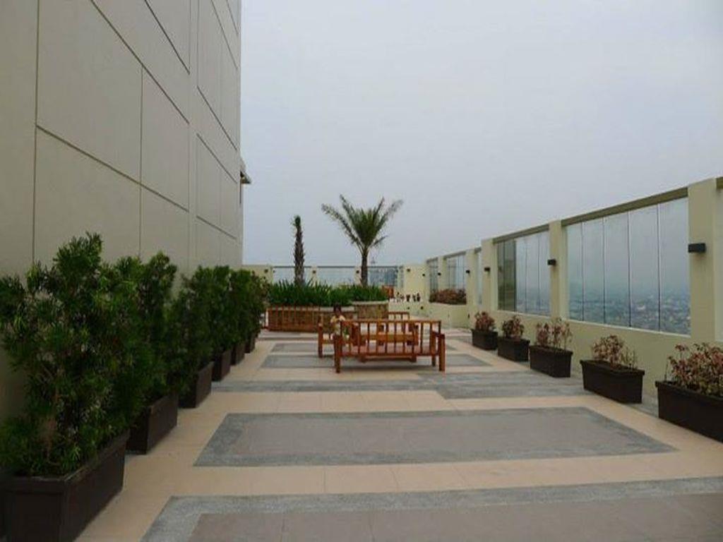La Verti Residences Unit 1224 Hotels Book Now