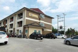 PK公寓酒店 PK Condotel