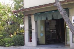 松島旅館 Ryokan Matsushima