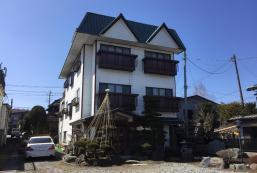 四季之宿柊 Guesthouse Hiiragi