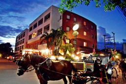 品酒店 Pin Hotel