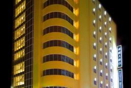 康橋大飯店-三多商圈館 Kindness Hotel Sanduo II