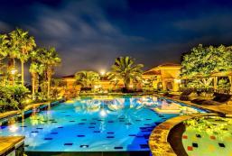 棕櫚谷度假村 Palm Valley Resort