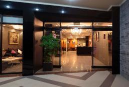 橙屋商旅 O House Hotel