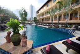 薩拜小屋酒店 Sabai Lodge Hotel