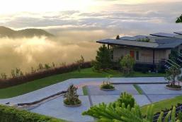 品諾拿鐵度假村 Pino Latte Resort