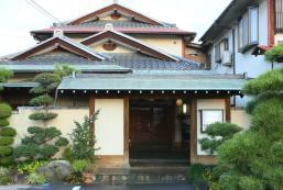 峯和風旅館 Mine Ryokan