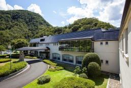 暖陽日式旅館 Ryokan Hidamari