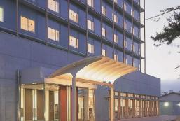 Ou酒店 Ou Hotel