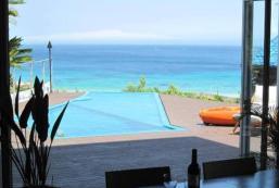 海貝殼酒店 Hotel Sea Shell