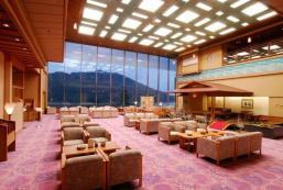 九重酒店 Hotel Kokonoe