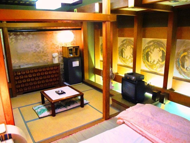 Yoshi House Hotels Book Now