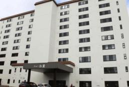 新紅葉酒店 Hotel New Koyo