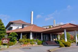 雲仙有明酒店 Unzen Yumei Hotel