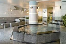馬里克斯潟湖酒店 Hotel Marix Lagoon