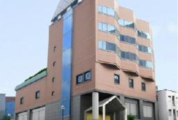 新最上屋酒店 Hotel New Mogamiya