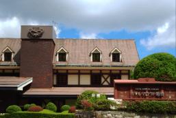 箱根Marroad酒店 Hotel Marroad Hakone